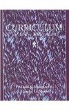 Curriculum for a New Millennium 9780205139668