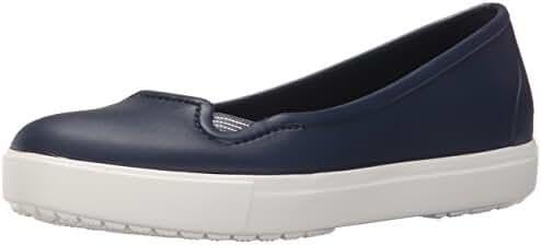 Crocs Women's Citilane W Flat