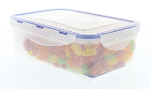 mike-and-ike-2-lb-bulk-in-an-easylock-container-that-is-airtight-watertight-and-stackable