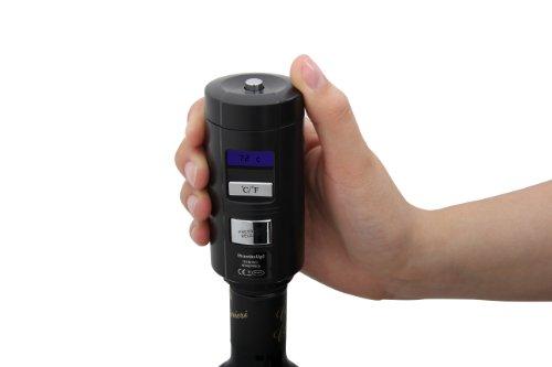 Thumbsup UK, Automatic Wine Preserver