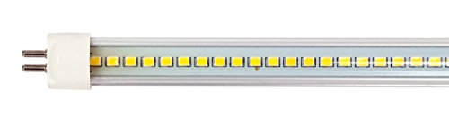 Led Propagation Lights in US - 5
