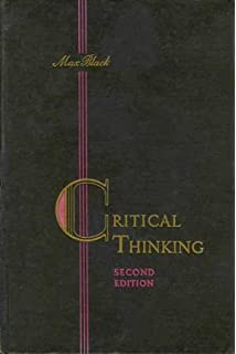 best Critical Thinking  and Science   images on Pinterest     John Chappell Natural Philosophy Society Scientific Method