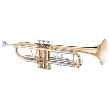 Jupiter 600ML Trumpet
