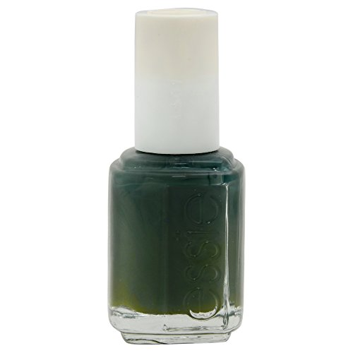 essie Nail Polish Color, Fall In Line, 0.46 fl. oz.