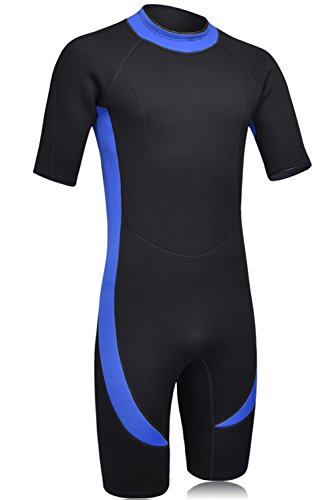319D5lt8tQL Best Triathlon Wetsuit for Beginners
