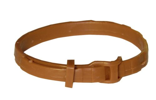 Kerbl Cat Flea Collar, 35 cm