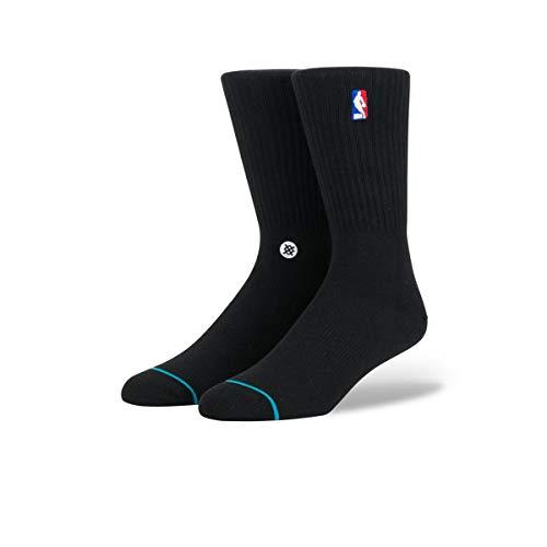 Basketball Crew Heels - 9