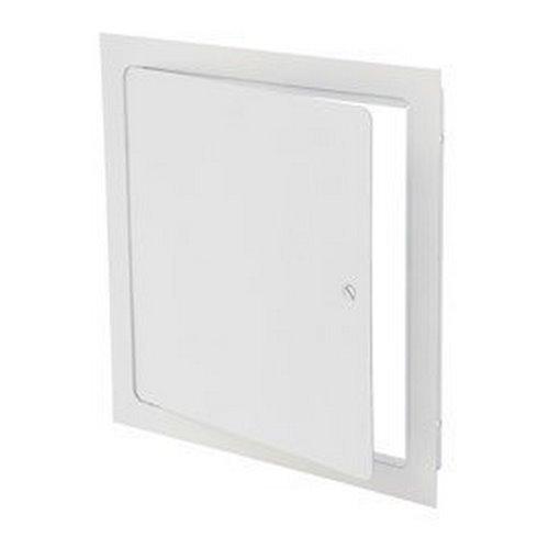 Elmdor Dry Wall Access Door 16'' x 24''