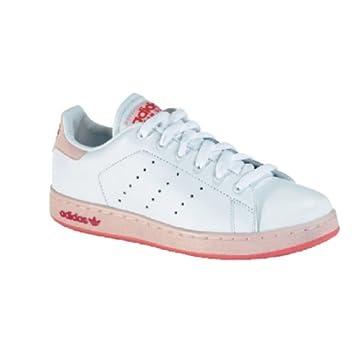 Adidas Schuhe Größe 29!