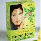 Hesh Naturoriche Neem Tone Powder product image