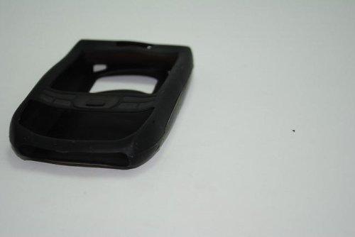 Treo Black Skin (BRAND NEW SLICONE SKIN CASE COVER FOR PALM TREO 650)