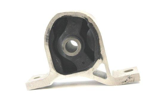 front engine motor mount - 4