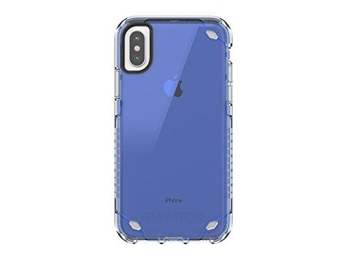 Griffin-iPhone-X-Protective-Case-Survivor-Strong-Case