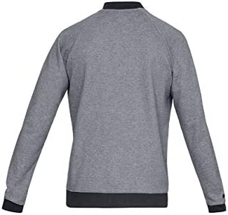 Under Armour mens Under Armour Mens Sportstyle 2x Bomber