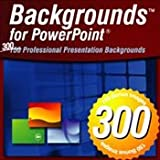 Backgrounds For PowerPoint – Volume 3