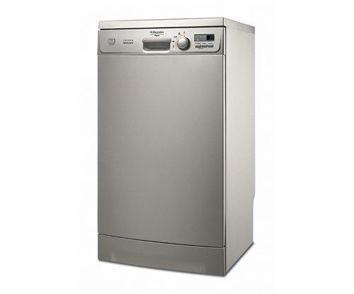 Electrolux RSF45055SR Independiente 9cubiertos A lavavajilla ...