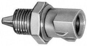 Engine Coolant Temperature Sensor-Coolant Temp Sensor 4 Seasons 36455