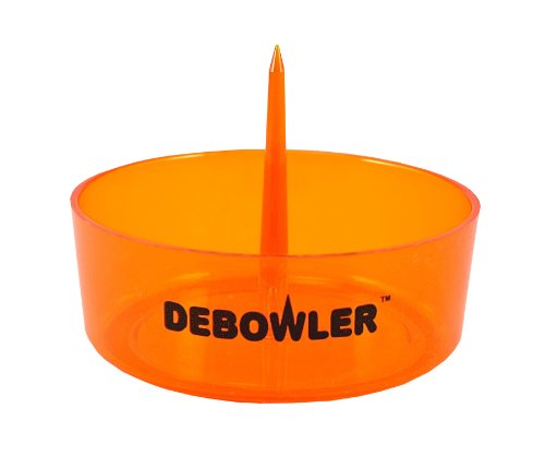 Debowler-Ashtray