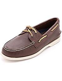 Men's Authentic Original Shoes,