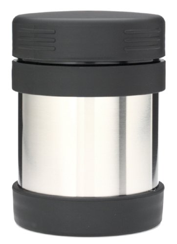 thermos-9-1-2-ounce-stainless-steel-wide-mouth-snack-jar