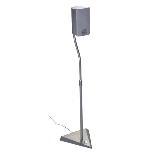 Btech BT 11 Supporti TV tipo BT11/S