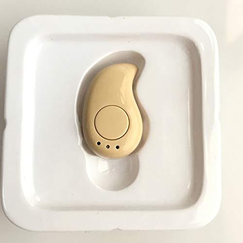 Mini Wireless in Ear Earpiece Bluetooth Earphone S530 Hands