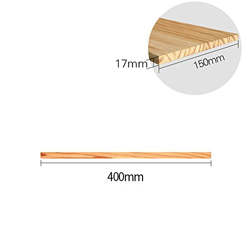 Shelf Cubic Line Storage Rack Decorative Frame Ultra High Density Corridor Living Room Bedroom Home Office Kitchen Environmental Protection Sheet (Size : B)