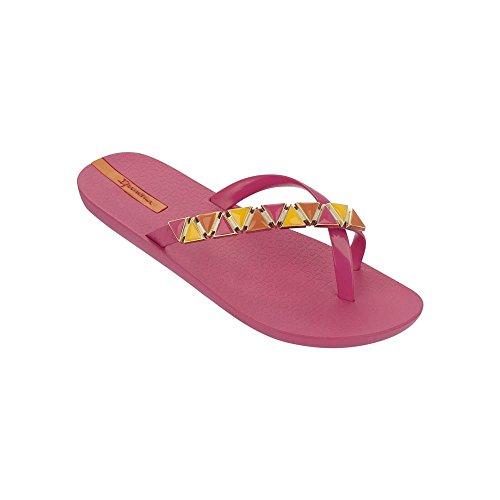 Ipanema Glam - Pink