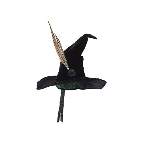 Professor McGonagall Hat (Harry Potter School Girl Costume)
