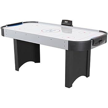 American Legend Blade 6u0027 Hockey Table