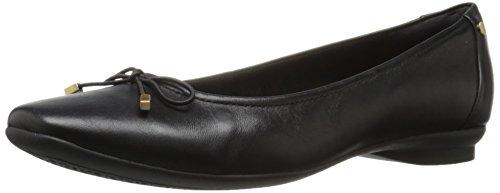clarks-womens-candra-light-flat-black-leather-8-m-us
