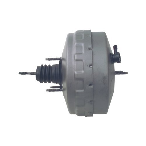 Cardone 54-71919 Remanufactured Power Brake Booster