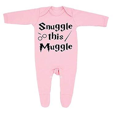 3 Pants 0-24 Months Baby Girls Toddler Leggings trousers Knitted pants K6K7K8 Backbuy 0-12 Months