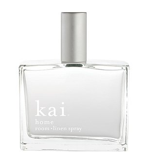 Kai Room and Linen Spray by Kai