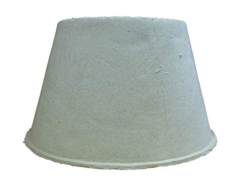 Recessed covers