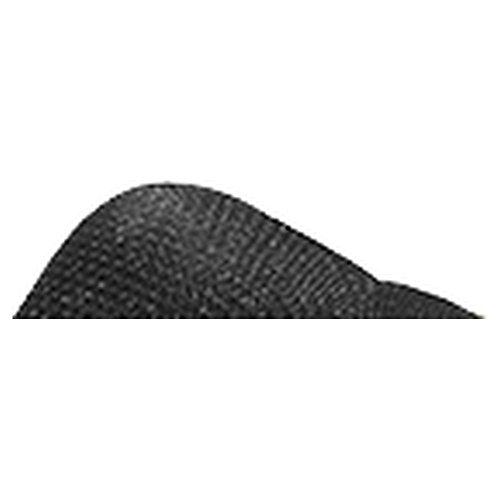 Interestprint Kvinna Jogging Kör Sneaker Lättvikts Gå Gång Casual Komfort Sports Löparskor Geometriska Vågiga Gyllene Solfjäderformade Fjädrar Med Etniska Indiska Elefanten Multi 1