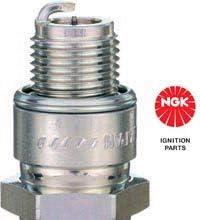 NGK Spark Plug BR9HIX