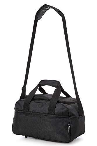 Aerolite Holdall Cabin Travel Bag