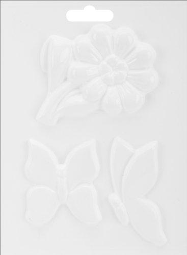 plaster-casting-plastic-molds-5x7-butterfly-flower