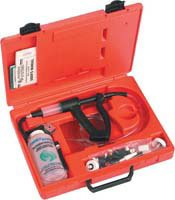 Phoenix Systems  V12-205 Injector Brake Bleeder Kit by Phoenix Systems