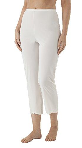 Womens Pant Liner - 3