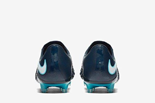 nbsp;men's Iii Nike fg 852567–414 Hypervenom Phantom 1azd6q