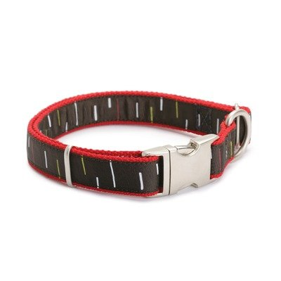 yep yup Collar - Corona - Small