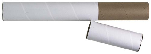 Pro Art 37-Inch Mailing Tube by PRO ART