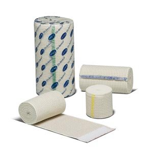 Hartmann 59180000 EZE-Band Elastic Bandage, Non-Sterile, ...