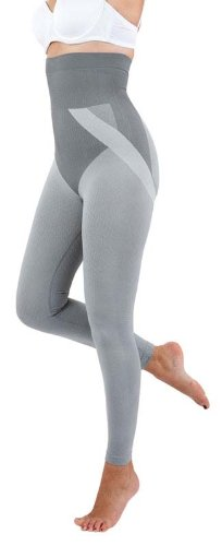 Lanaform Mass and Slim Tourmaline Legging Large (42/44  European size) ()