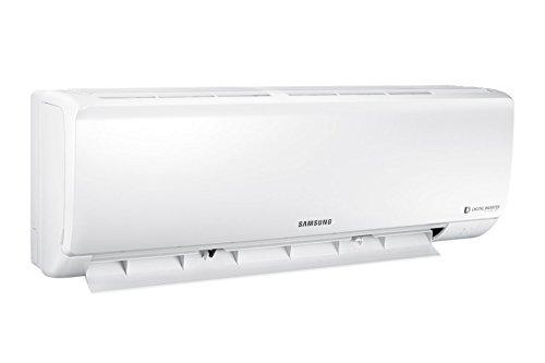 Samsung AR07KSFPEWQNEU sistema de - Aire acondicionado (A+, 2,2 kW, 2 kW, 220-240 V, 50 Hz, 56 dB): Amazon.es: Hogar