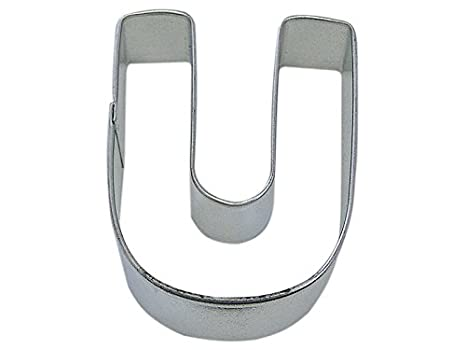 Lot of 12 5-Inch Silver CybrTrayd R/&M Star Six Point Tinplated Steel Cookie Cutter