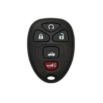 2006-2010-chevrolet-impala-keyless-entry-remote-key-fob