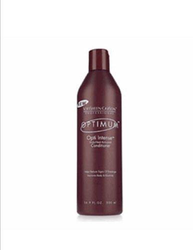 Optimum OptiCleanse Neutralizing and Conditioning Shampoo